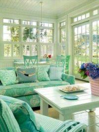Porch Sitting Union6