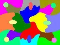 mozaiek 4