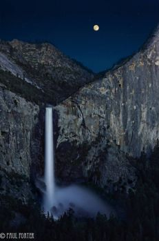 Full-Moon-Over-Bridalveil-Falls-
