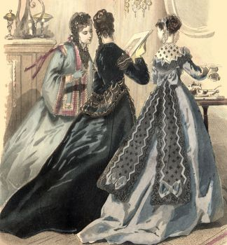 victorian-fashion-3