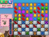candy-crush-saga-