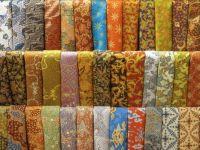 batik#1