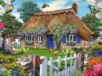 Ideal Cottage