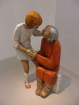 Solve SAM_0914 Dřevěné sochy