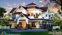 luxury-villa-architecture