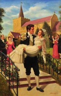 """My Darling Bride"""""""