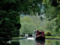 A cruise along the Staffordshire and Worcestershire Canal, Stourport to Great Haywood Junction (405)