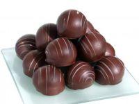 chocolate-candies-1329435-1280x960