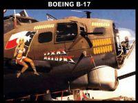 b-17 4
