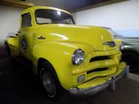 Chevrolet Pick-up 1954