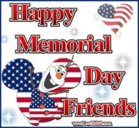 Happy-Memorial-Day-3