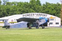 Ford Trimotor7