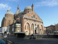 CIMG0417 Padua University