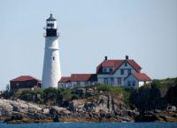 IMG_0498 Boston lighthouse