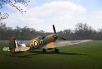 spitfire12