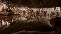 Luray Caverns, Luray VA