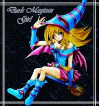 dark_magican_girl