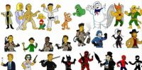 the_simpsons_stars_2_by_ilovecoloring78