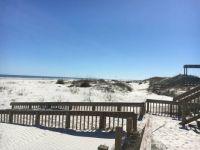 Butler Beach FL