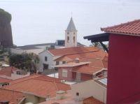 147 Câmara de Lobos-Madeira