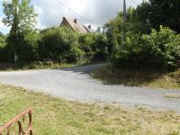 Rural Byway