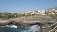 Sunny Tenerife