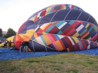 Balloon Rally--5--Next One Up