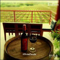 #WeinPuzzle - Sula vineyards (5)