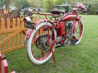 1912 Indian Motorcycle-02
