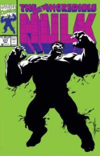 hulk-377
