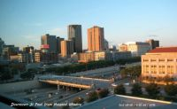 2017-09-06_DowntownStPaul