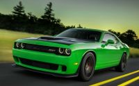 2015_dodge_challenger_green_side_view_speed_97216_1680x1050