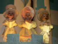 Doll Singers
