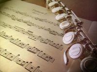 Fantasia Flute