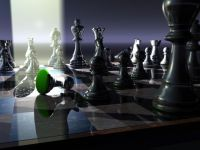 chess_board_3d