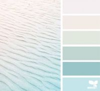 4_24_ColorTexture_gina