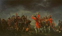 1200px-The_Battle_of_Culloden
