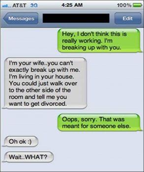 Oh dear :)
