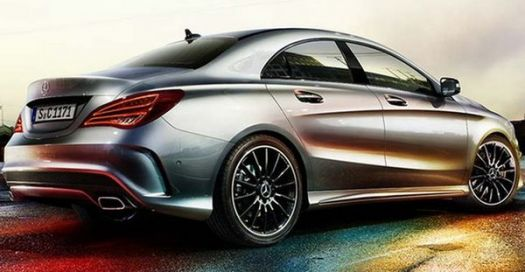 Mercedes-Benz+CLA+002