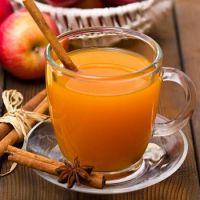 apple_cider
