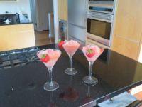 0859 Frose Cocktails