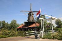 Van-Blanckendaell-park, The Netherlands