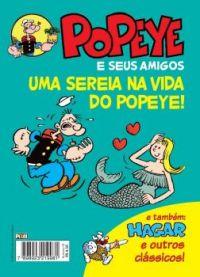 Popeye-capa-baixa