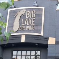 Big Lake Brewing, Holland, Mi