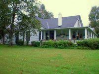 Historic Farm House, Bedford County Virginia
