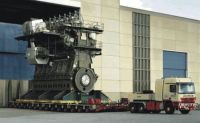 For @Tugman22: World's Largest Engine