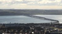 The Tay Bridge