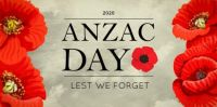 ANZAC-Day-2020-slider-x1