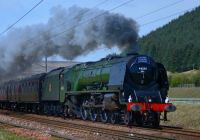 Duchess of Sutherland-06
