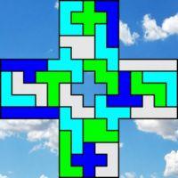 Pent6 Cross+Sky1